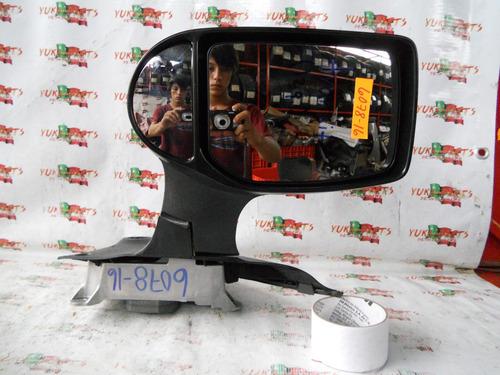 6078-16 espejo izquierdo ford transit ( 17683-bdyga) 07
