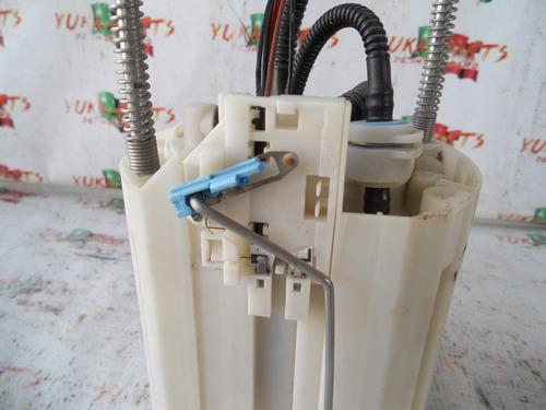 6081-16 bomba gas dodge ram ( 68-14-55-20-aa ) 11-14