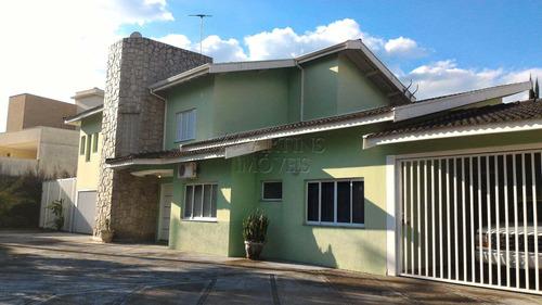 6092| delle stelle| casa 390 m 4 suítes churrasqueira 4 vagas - v6092