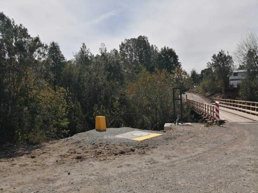 614 - av. las cumbres, parcela a-1, río pescado, km 225 ensenada