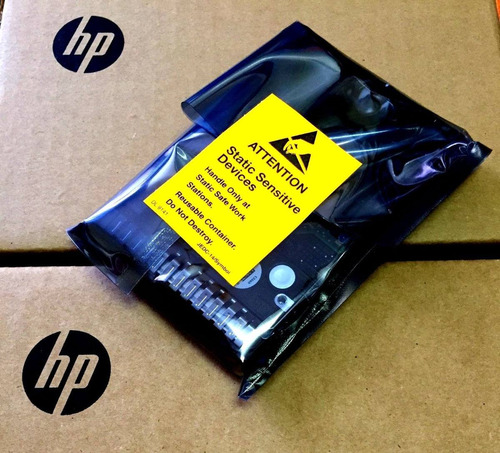 619463-001 disco hp 900gb 6g 10k sas 2.5 gen8 gen9 653971