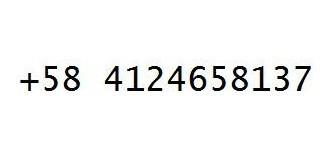 61whd
