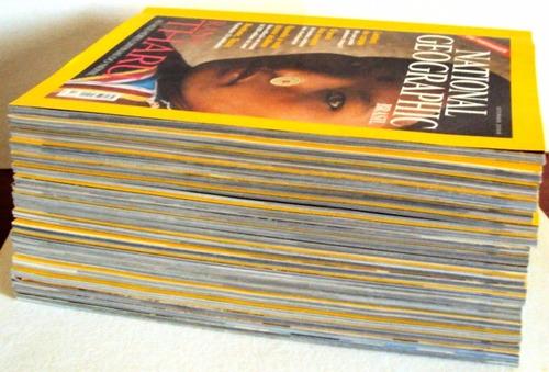 620 rvt- 2002 revista- nat geografic br- fev 22- aids
