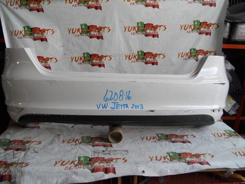 6208-16 fascia trasera vw jetta 13