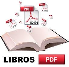 6220 libros y cursos en pdf gran pack