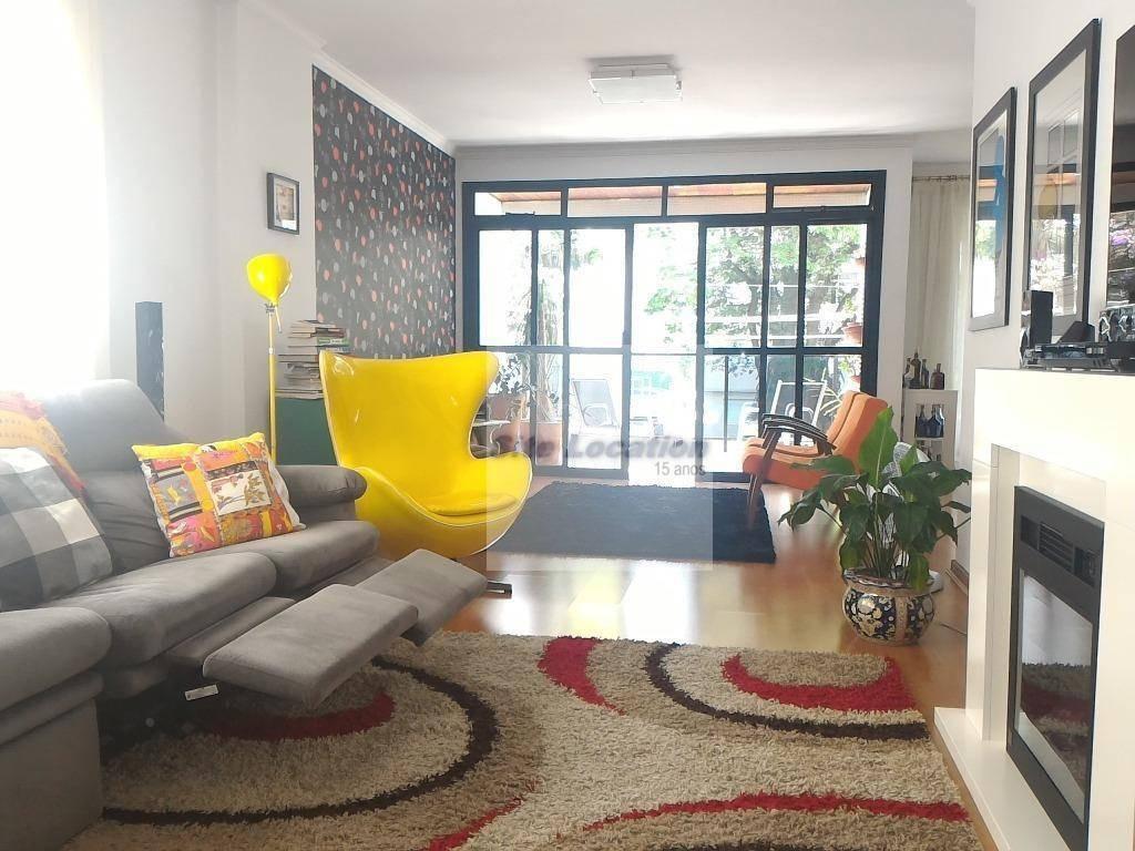 62239 ótimo apartamento para venda no jardins - ap2222