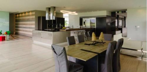 623- venta de preciosa casa amueblada en querétaro