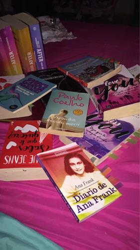 62827382 libros reconocidos a buen precio