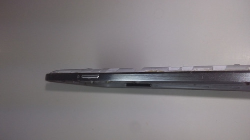 #63 - gabinete traseiro aro lateral s4 mini original