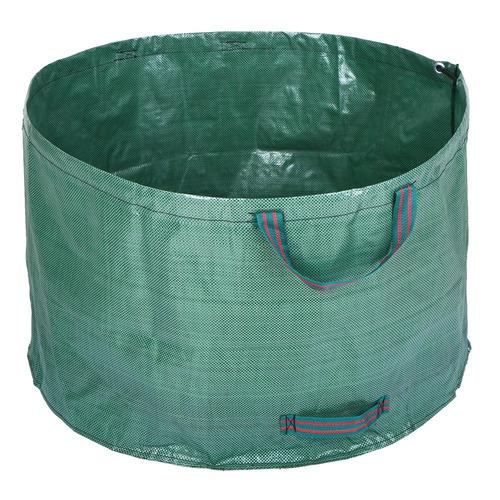 63 galões jardim saco reutilizável jardinagem saco garden