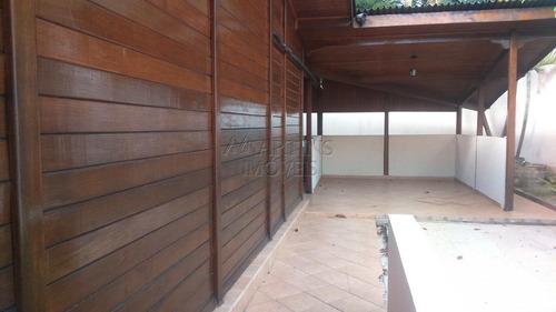 6300 | engordadouro | chácara 1154 m² 6 dormitórios 2 suítes - v6300