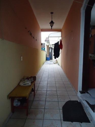 632- lindo sobrado com 2 dormitórios! confira!