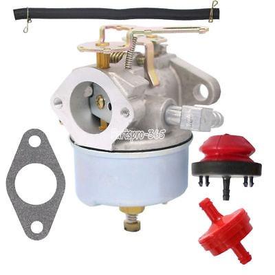 632113 ajuste hs40 hssk40 i gca80 quitanieves motor de carbu