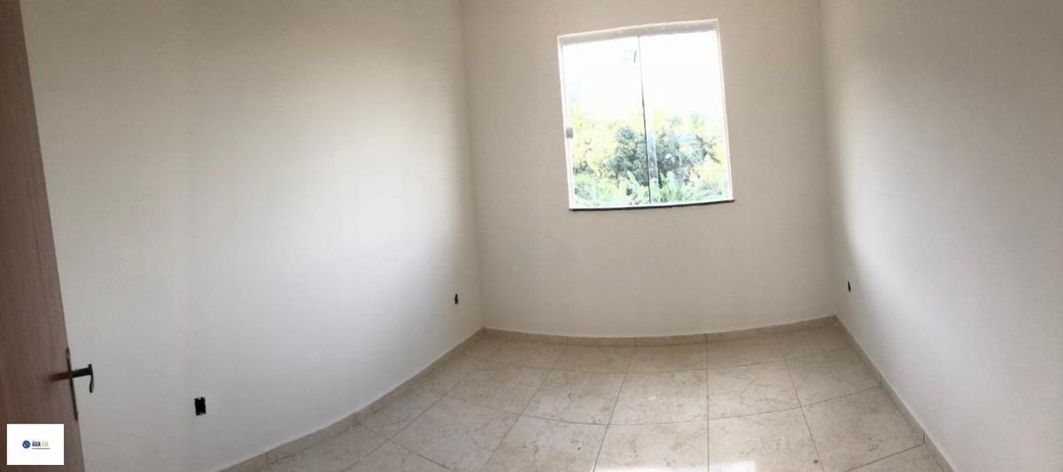 633 - excelente apartamento primeira locação