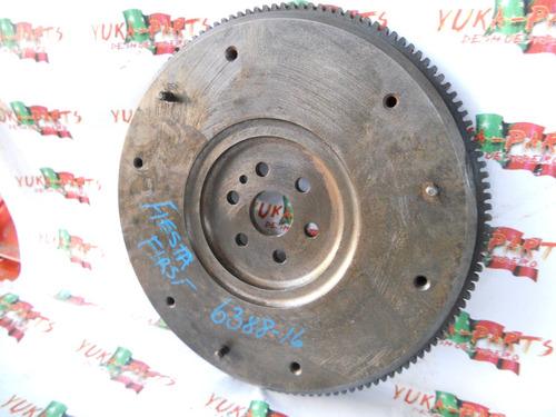 6388-16 arillo dentado ford fiesta first t/m 03-08