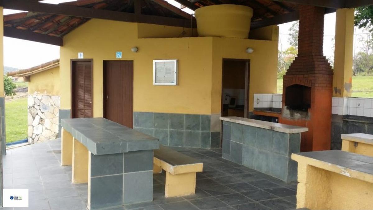 639 - excelente residencia em igarapiapunha, iguaba grande