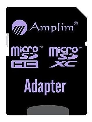 64 gb 128 gb micro sd sdxc v30 a1 tarjeta de memoria mas ada