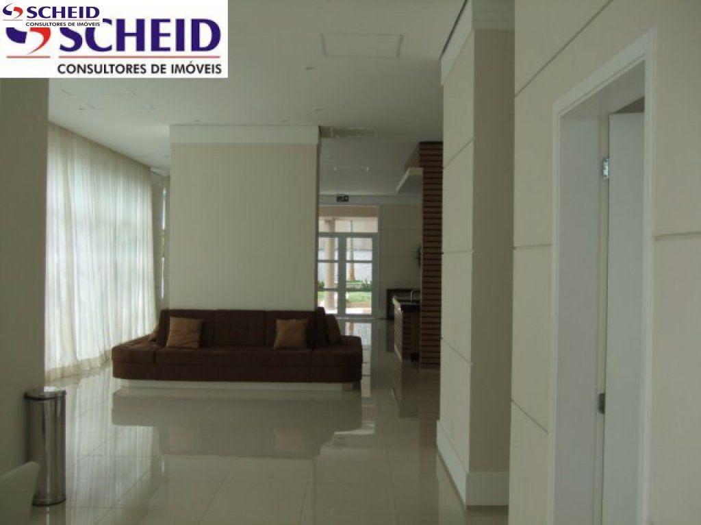 64 metros, 2 dormitórios, 1 suíte, 1 vaga, área de laser, contra piso excelente localização - mc1632