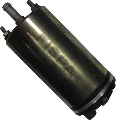 64015 bomba combustible electrica fispa nissan