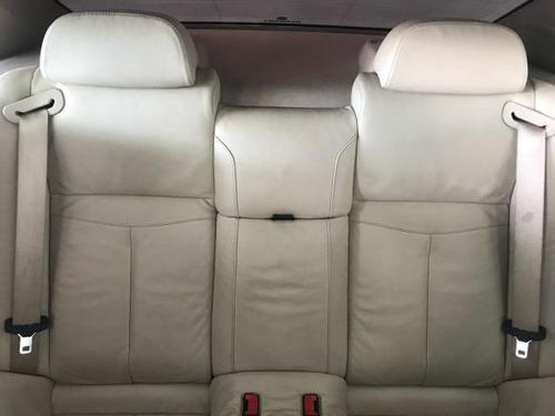 645ci cabriolet 4.4 v8 32v 333cv