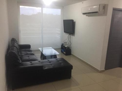 6465-6451 apartamento alquiler green park 19-4037elio client