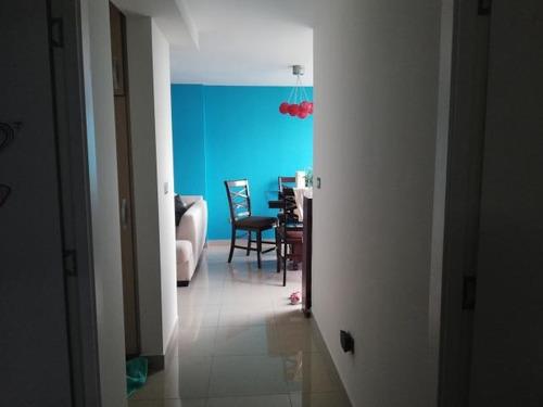 6465-6451 apartamento venta condado del rey rokas 19-4981eli