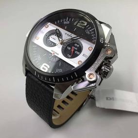 4a1250c7d1d4 Reloj Diesel Dorado Mujer Relojes - Relojes Pulsera Masculinos en La ...