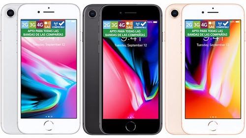 64gb phone iphone