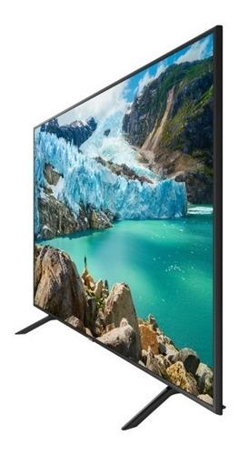 65  ru7100 uhd plano smart tv 4k 2019 un65ru7100gxpe