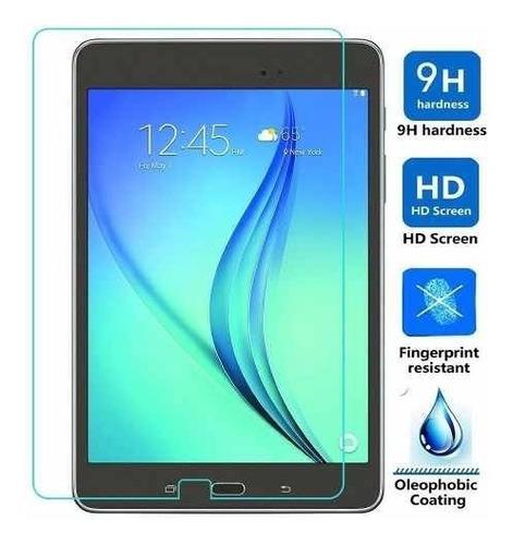 65 t560 película tablet