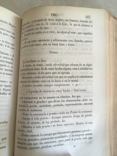 65  verdes 1855 rafael maria baralt diccionario galicismos