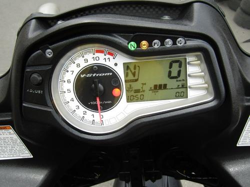 650 abs suzuki