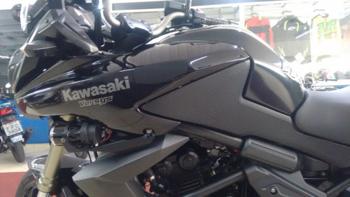 650 abs versys