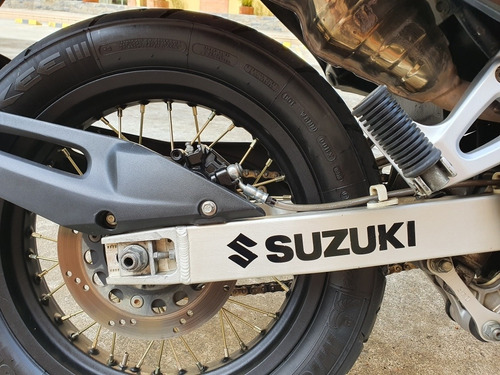 650 freewind suzuki
