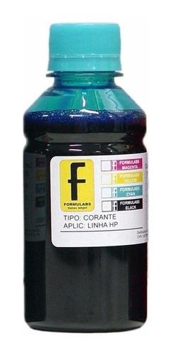 650ml kit tinta recarga cartucho impressora epson