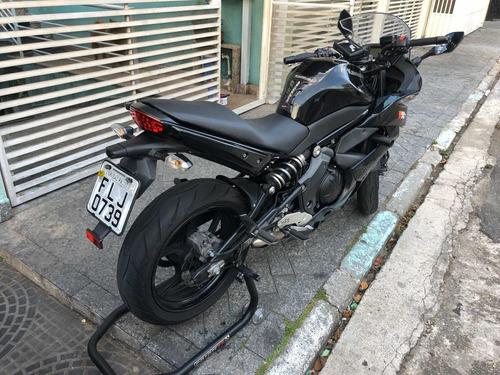650r 650r kawasaki ninja