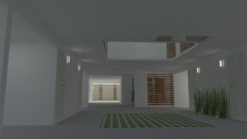 $6'520,000 casa 1 preventa en cdmx, estupenda casa en condominio 3 niveles con excelente ubicación a 10 min de polanco