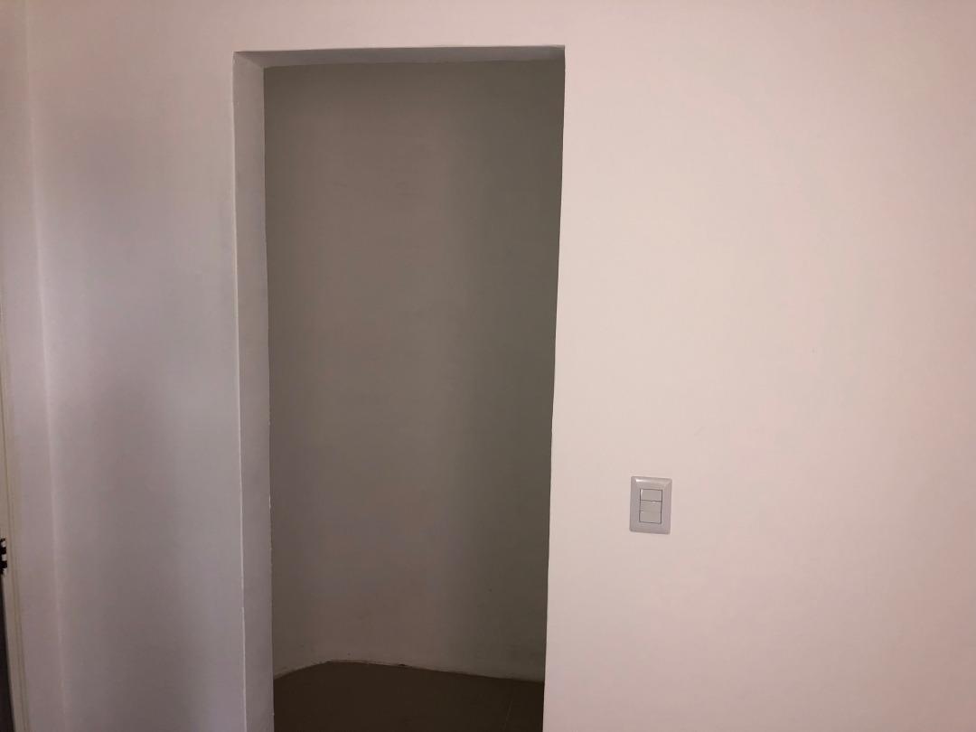 65m2, apartamento a estrenar en la trigaleña