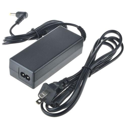 65w ac adaptador cargador para acer aspire es1-512-c323 es1-