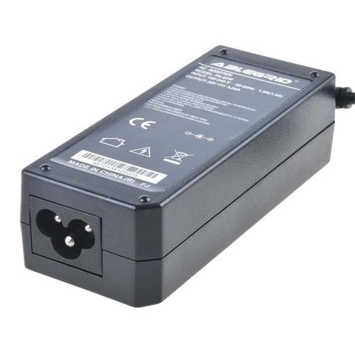 65w ac adaptador cargador para lenovo b490 b590 v580 cable r