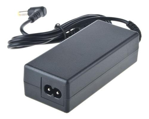 65w adaptador cargador ac para acer aspire e 15 es1-511 es1-