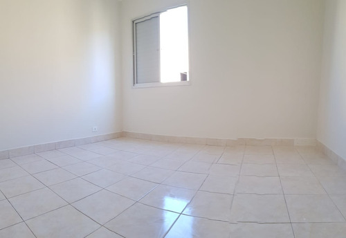 662 - apartamento jd. estrela - documentação ok oportunidade