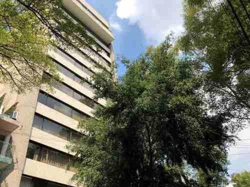 668 - temistocles, departamento en renta