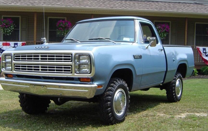 1978 dodge ramcharger wiring diagram 67 90    dodge    ram camioneta chapas para puertas con llaves  67 90    dodge    ram camioneta chapas para puertas con llaves