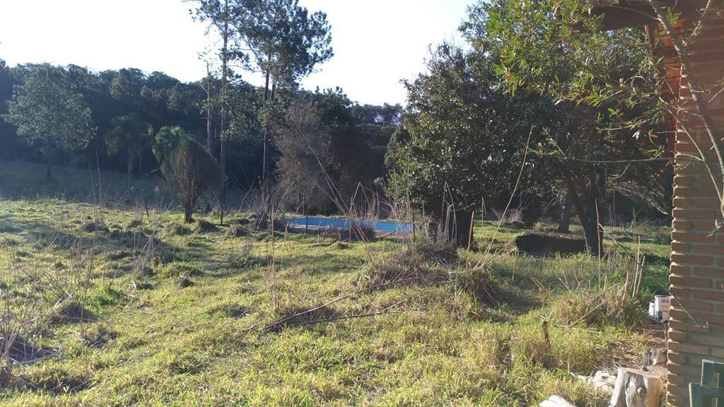 6,7 alqueires de terra em jarinu ao lado da rodovia