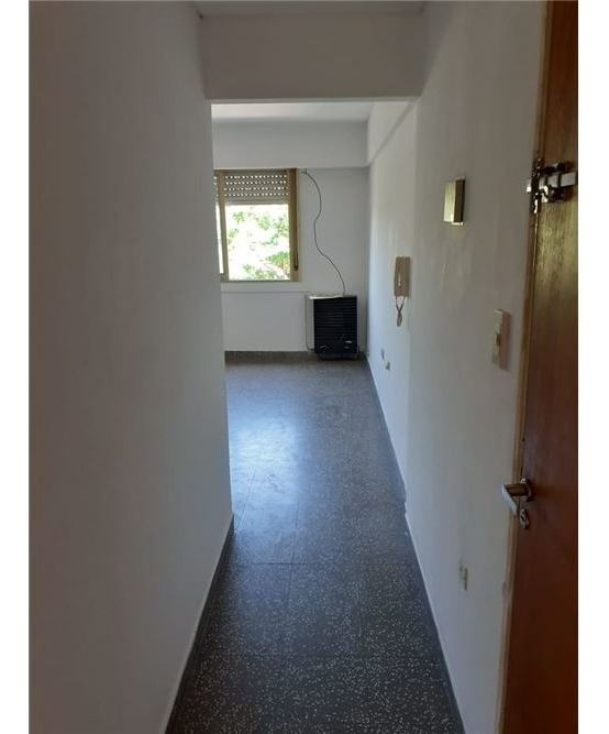67 e/ 4 y 5 departamento 1 dormitorio en la plata