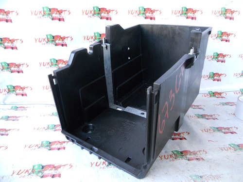 6737-16 base de acumulador ford escape 12-16