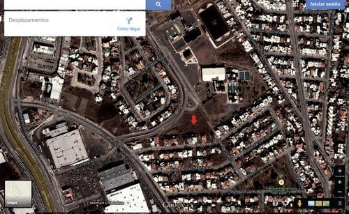 6,759 m2 haciendas del valle terreno comercial venta niducc 181016