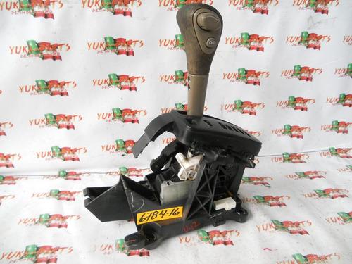 6784-16 palanca automática toyota corolla 04-07