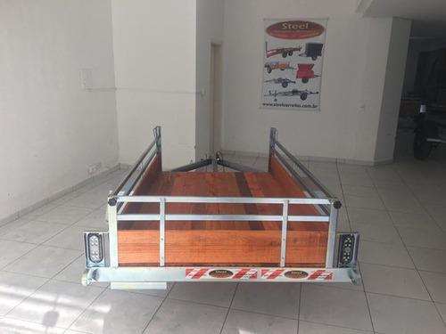 68 carretas fazendinha carga